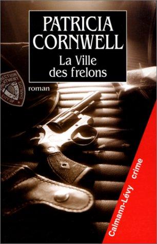 """<a href=""""/node/774"""">La ville des frelons</a>"""