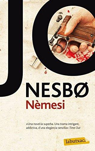 Nèmesi (Labutxaca)