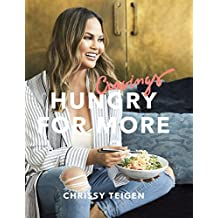 Cravings: Hungry for More (English Edition)