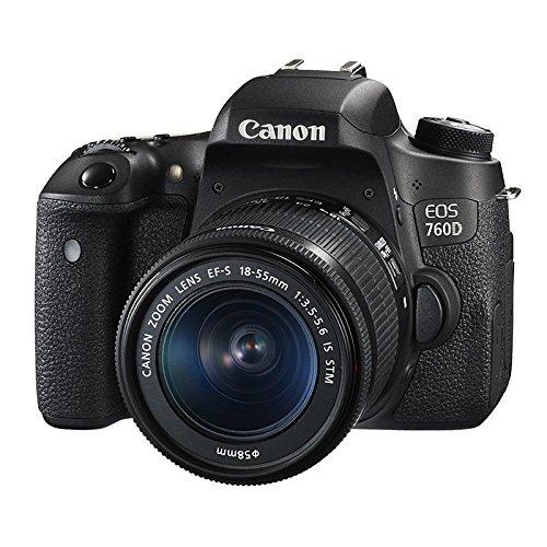 canon-eos-760d-rebel-t6s-eos-8000d-18-55-35-56-ef-s-iii-appareils-photo-numeriques-247-mpix