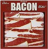 Deluxe Bacon Bi-Fold Wallet