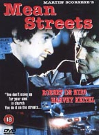 mean-streets-dvd
