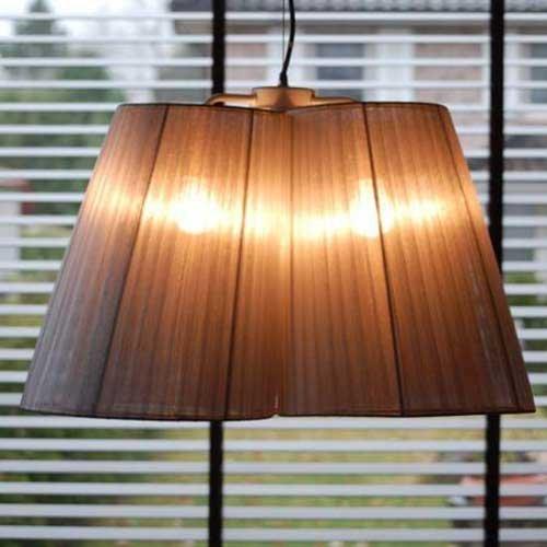 lounge-zone Design Pendelleuchte Leuchte Hängelampe Hängeleuchte Pendellampe Deckenlampe...