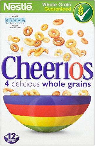 8-x-cheerios-375g-375g-8-pack-bundle