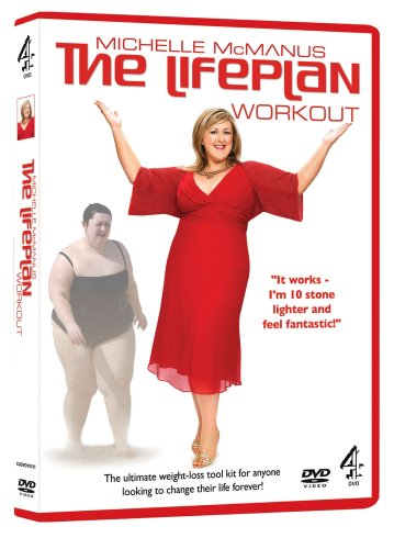 Michelle-Mcmanus-The-Lifeplan-DVD