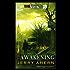 The Awakening (The Survivalist Book 10)