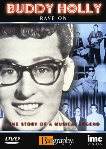 buddy-holly-rave-on-the-story-of-a-musical-legend-biography-channel-dvd