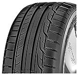 Dunlop Sport Maxx RT2 - 255/35/R18 94Y - C/A/69 - Sommerreifen