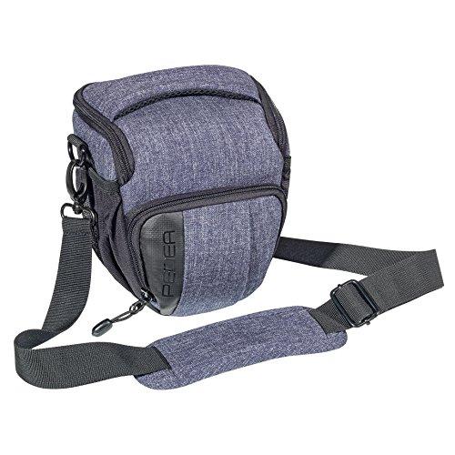 PEDEA SLR-Kameratasche