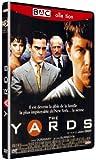Yards (The) / réalisation et scénario de James Gray   Gray, James. Metteur en scène ou réalisateur