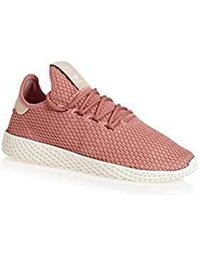 adidas Originals Pharell Williams Tennis Sneaker