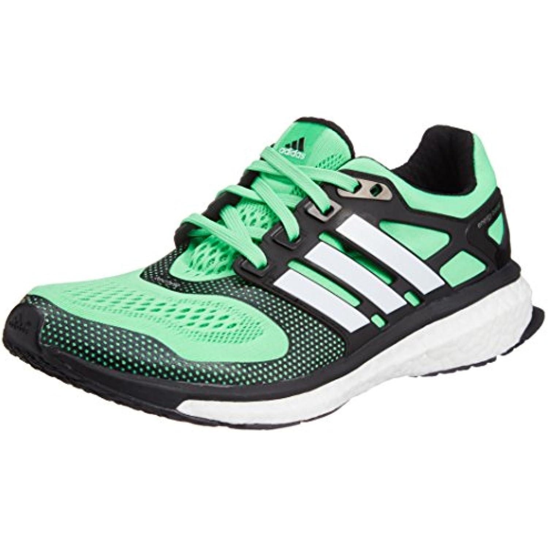 adidas  Energy Boost, Sneaker Uomo  adidas Parent f1e743