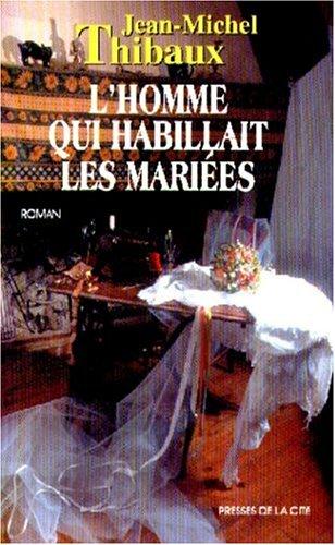 """<a href=""""/node/1009"""">L'homme qui habillait les mariées</a>"""