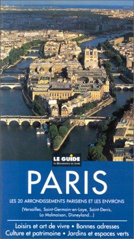 paris-les-20-arrondissements-parisiens-et-les-environs-versailles-saint-germain-en-laye-saint-denis-la-malmaison-dysneyland