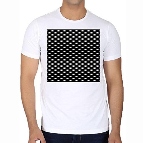 t-shirt-bianco-girocollo-uomo-taglia-m-grafica-in-bianco-e-nero-by-yasmina-baggili