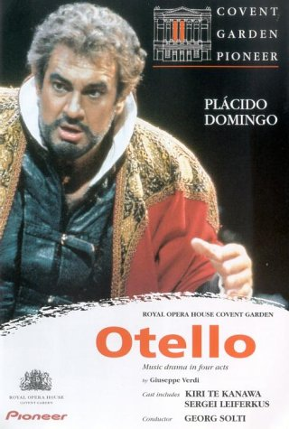 verdi-otello-royal-opera-house-solti-dvd