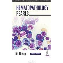Hematopthology Pearls