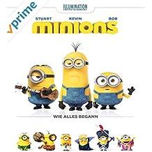 Minions [dt./OV]