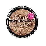 Technic 12g Get Gorgeous Poudre bronzante illuminante