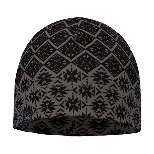Buff Polar Bedruckt Hat, Unisex, Jingle -