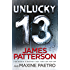 Unlucky 13: (Women's Murder Club 13) (Women's Murder Club)