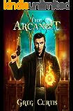 The Arcanist (English Edition)