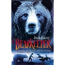 Bearkeeper