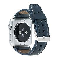 Bouletta 052.001.001.256 Standart Apple Watch Kordon/Kayış