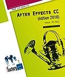After Effects CC (�dition 2016) - Pou...