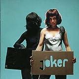 Songtexte von Clarika - Joker