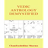 Vedic Astrology Demystified