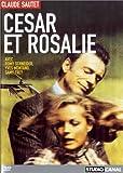 César-et-Rosalie