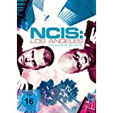 NCIS: Los Angeles - Die siebte Season