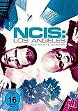 NCIS: Los Angeles - Die siebte Season  Bild