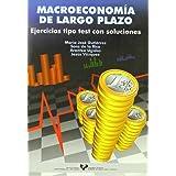 Macroeconomía de largo plazo