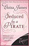 Seduced by a Pirate (Fairy Tales)