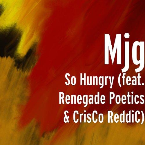 so-hungry-feat-renegade-poetics-crisco-reddic-explicit