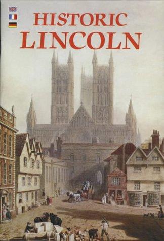 Historic Lincoln