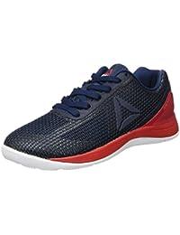 Reebok R Crossfit Nano 7.0 B, Zapatillas de Running Mujer