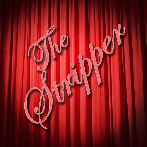 the-stripper
