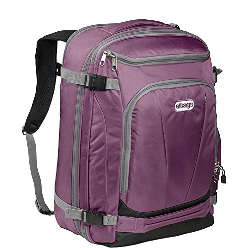 ebags-tls-mother-lode-weekender-junior-aubergine