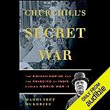 World War Ii Books - Best Reviews Guide