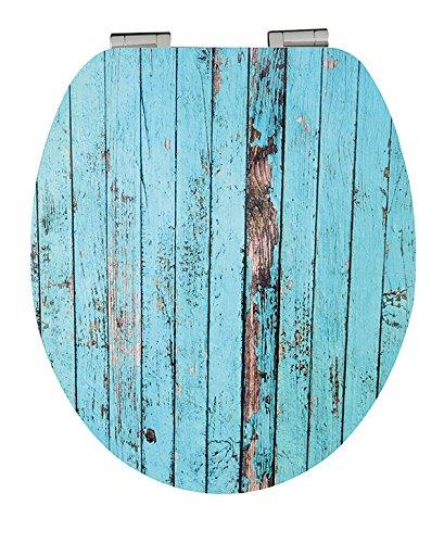 eisl-asiento-para-inodoro-blue-wood-con-sistema-automatico-de-descenso-edhgbw01