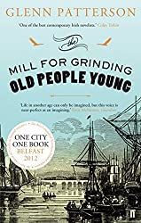 The Mill for Grinding Old People Young