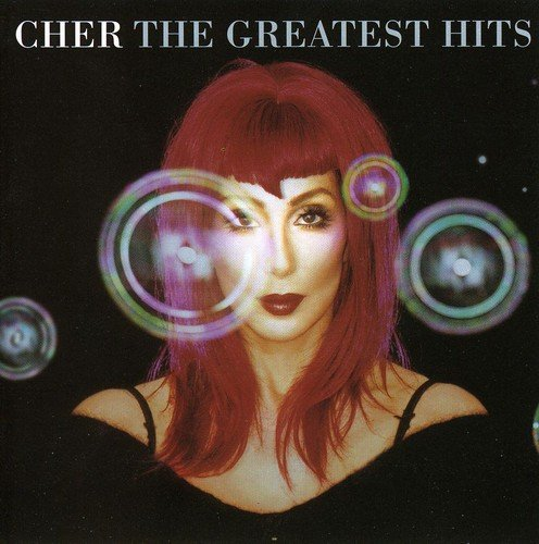 Cher: The Greatest Hits