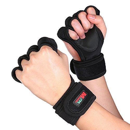 lixada-guanti-ciclismo-1-paio-di-traspirante-sport-guanti-palmo-antiscivolo-guanti-da-ciclismo-allen