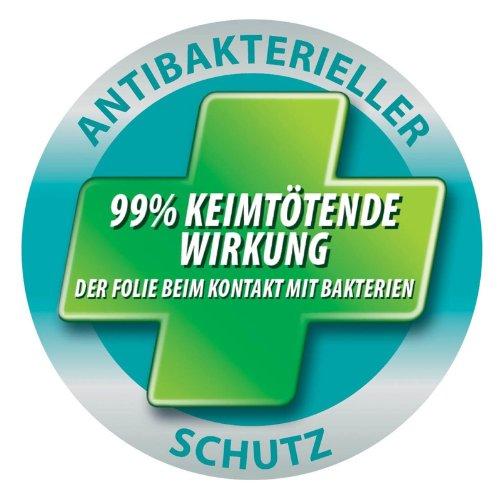 Sangenic - 18 Nachfüllkassetten für alle Windeltwister MK3, MK4 & MK5