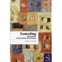 Controlling: Das Einmaleins renditeorientierter Entscheidungen