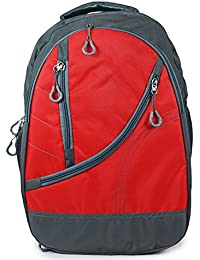 bec13b9f08 Fabric Laptop Bags  Buy Fabric Laptop Bags online at best prices in ...