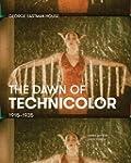 The dawn of technicolor, 1915-1935